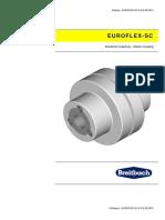 EUROFLEX-SC Elastic Coupling-312-D-DE-0814.pdf