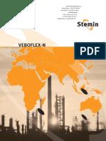 VEBOFLEX-N Elastic Coupling.08.02.02.pdf