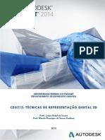 ApostilaRevit_2015_Edição.pdf