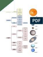 estructuras de archivo.pdf
