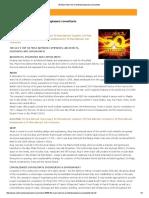 Arch.pdf
