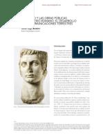 2008_ejercito01.pdf