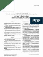 1189-1193-1-PB.pdf