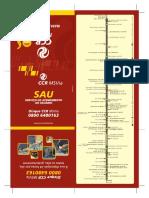 af_msv_folheto_mapa_out15.pdf