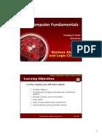 Chapter 6-Boolean Algebra-2oP.pdf
