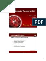 Chapter 3-Number System-2oP.pdf