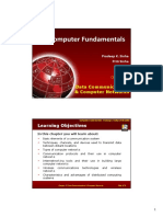 Chapter 17-DCCN-2oP.pdf