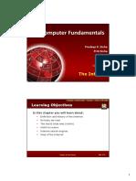 Chapter 18-Internet-2oP.pdf
