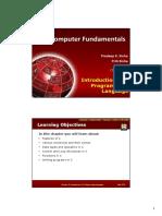 Chapter 21-C Language1-2oP.pdf