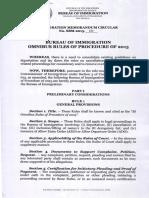 BI Omnibus Rules of Procedure.pdf