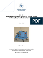 Advanced Electrostatic Turbine Oil Cleaner DesignFULLTEXT01 (1).pdf