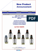 Ford_6R60,_6R75,_6R80_NEW_OEM_Solenoid_Kit_-_Alto__183570