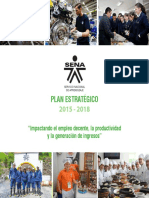plan_estr_2015_2018_v2.pdf