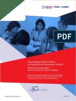 evaluación de desempeño al docente.pdf