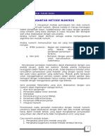 Modul-Metode-Numerik_Moch-Agus-Choiron.pdf