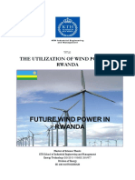 Wind Energy FULLTEXT01
