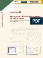Ed63_fasc_condicionamento_cap4.pdf
