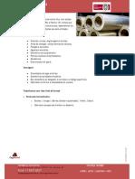 info-tec-copp_ligaBZ12.pdf