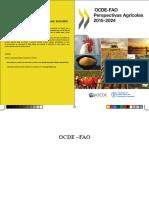 FAO PErspectivas Agrícolas no Brasil 2015-2024.pdf