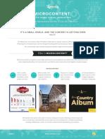 Lemonly-microcontent-ebook.pdf
