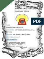 ADMINISTRACION-VERDE-MONOGRAFICO.docx