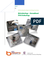 PDP booklet  (Teacher) v9.pdf