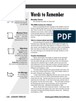 P-16-Q2-L12-T.pdf