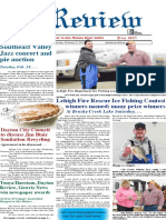 Feb 8 Pages - Dayton