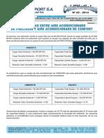 coldinoticias 2 - 2014.pdf