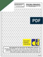 1.POLIEDROS.pdf