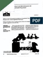 Artigo_Causas_do_Insucesso_SGQ_1994.pdf