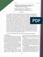MKMI vol 5 pernikahan usia dini.pdf