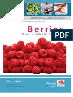 inta_revista-fd_46