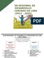 PRDC_2012-2025