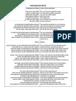 Farbenspiel des Winds.pdf