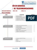 especializacion_gerencia_de_proyectos_teleco_1_0 (1)