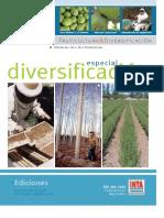 inta_revista-fd_47