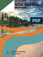 316592722-Statistik-Daerah-Kota-Samarinda-2015.rtf