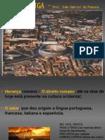 ROMA - Completo