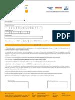E-com Enrollment Form.pdf