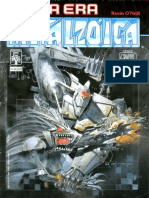 Graphic.novel.09.a.era.Metalzóica.14JUL06.HQ.br.GibiHQ