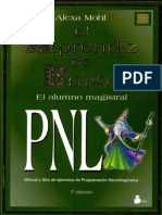 El-aprendiz de brujo 2-pnl.pdf