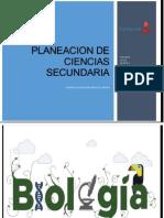 Plan Argumentada Ciencias 1,2,3