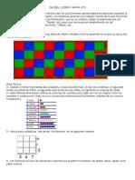 0 Dia Del Logro i Math 4to 2015