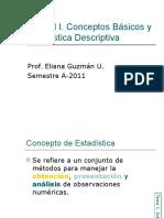 Conceptos Basicos de Estadistica.ppt (1)