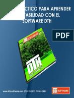 cursocontabilidad.pdf