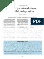 1º ANO - SD Citologia 2 - Artigo Natercia 2006 a21v02n5