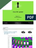 Audax_NC.pdf