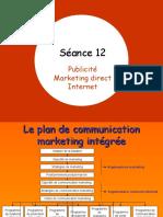 Publicité Et Internet Direct