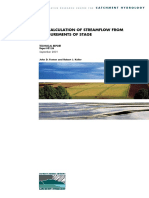 Calculation-of-streamflow-from-measurements-of-stage.pdf
